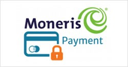 moneris gateway merchant how to cancel a preauth